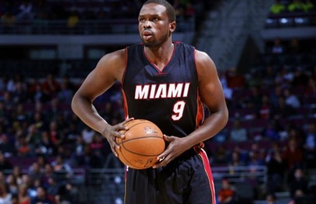 Luol Deng to move to LA Lakers in SSP 3.6 billion deal