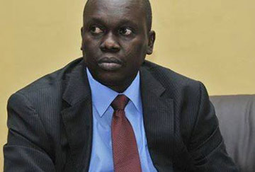 South Sudan ambassador to Sudan beaten on alleged adultery