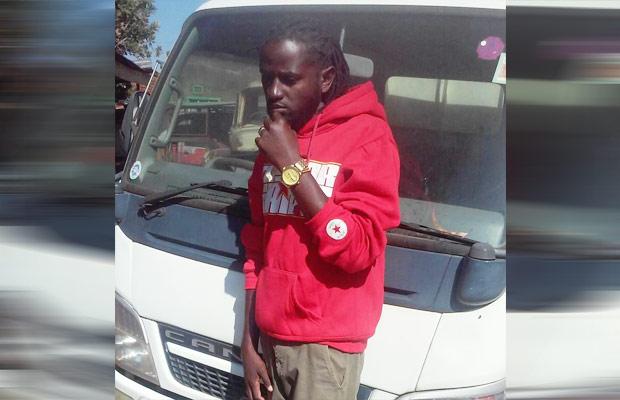 Kenyan DJ shot dead in Juba