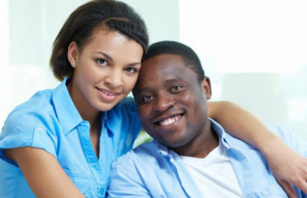 Funny tests that will prevent you from choosing wrong man
