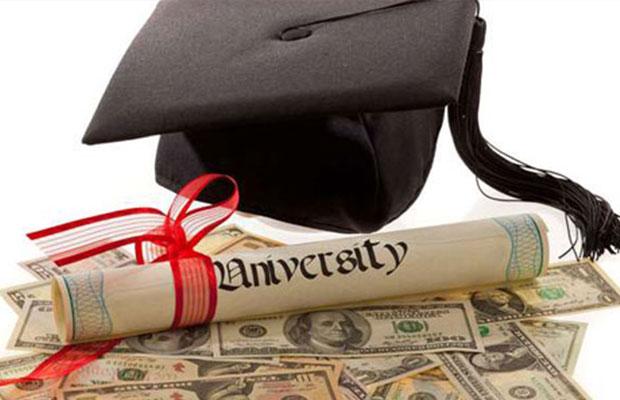 Ugandan University license revoked over issuing fake degrees to Junubin