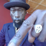 Mabior Garang is breaking way from SPLM-IO, to join Pagan's team, senior govt official alleges