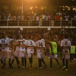 South Sudan to face Zambia in friendlies in Ethiopia