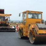 Kuwait grants S.Sudan $2 million for construct of Nadapal - Juba road