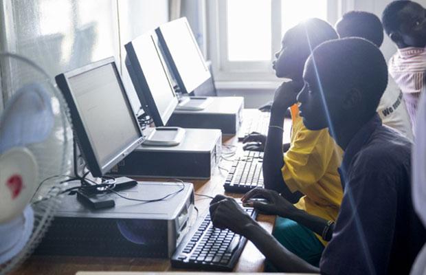 Government blocks Sudan Tribune and Radio Tamazuj websites