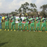 South Sudan hopes to beat Gabon at AFCON qualification game