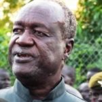 Expensive dowry payment is making many young men poor in South Sudan- Kuol Manyang