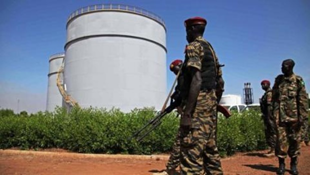 Ears on the Ground as UNSC Demands Accountability on South Sudan Oil Money
