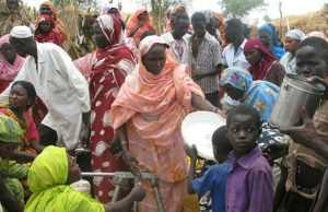 christains-in-South-Sudan