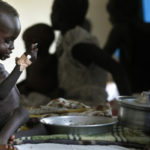 South Sudan receives over 43 million from African Development Bank to fight hunger