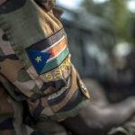 UK issues travel advisory against S. Sudan
