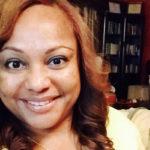 Female presidential aspirant, Suzanne Jambo say S.Sudan government is a Dinka Government