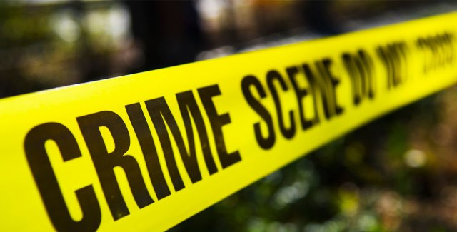 Teenage girl beaten to death for falling in love with a poor man in Gok State