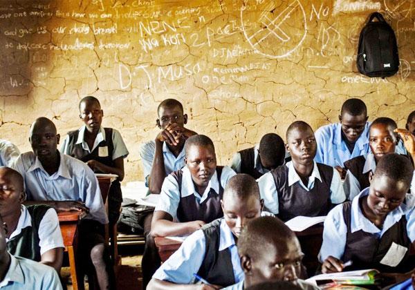 Primary school leaving certificate exams to begin November 26th