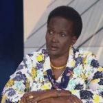 South Sudan leaders have failed- VP Nyandeng Garang