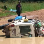 Ambush along Juba-Bor Road leaves 2 dead
