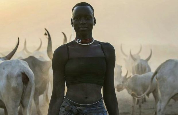 10 reasons South Sudanese men prefer marrying girls from the village