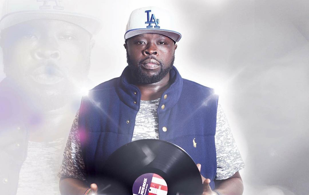 RANKING: Top 5 South Sudanese Deejays of all time