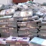 Over $290 million corruption scandal at Finance Ministry rocks Juba