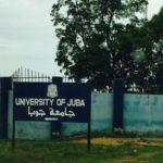 Top Universities in South Sudan