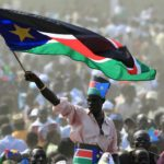 Exiled South Sudanese leaders expected in Juba for Peace celebration