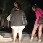 Foreign prostitutes blamed as HIV infection rates soar in Juba