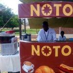 Notos restaurant owner George Ghines accused of abusing workers