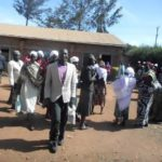 Drama as South Sudanese women married to Lost Boys fight over 19-year-old boyfriend in Kenya