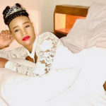 Queen Zee's skin bleaching 'increased her risk for skin cancer' — Doctor warns