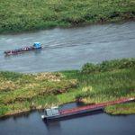 Juba-Renk river transport re-opens