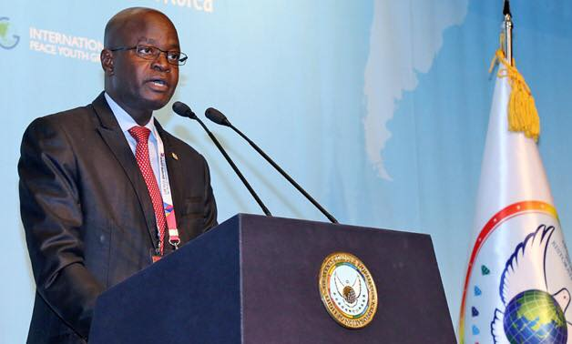 Ministry of Education mandates Egypt to provide South Sudan with Arabic and Islamic curriculum