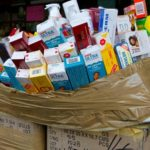 Rwanda bans skin bleaching products.Should S.Sudan do the same?