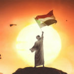 Will Sudan's Uprising Reunite the North and South?