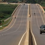 China to bring over 10K Chinese workers to help with construction of  roads in S.Sudan