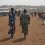 There are 19K people living with HIV in South Sudan - Report