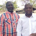 Two Ugandan teachers gunned down in Rumbek