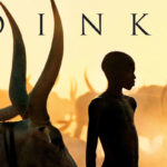 Download Dinka History Android App