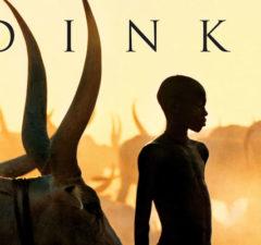 Dinka-App