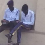 Over 30 traffic police officers fired over bribery in Juba