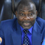 Defunct National Revenue Authority Board reveals why Finance Minister fired NRA boss