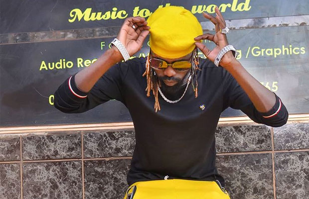 Silver X challenges Junubin musicians to make 10 songs in 10 Days