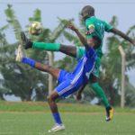 South Sudan to face Sudan in quarter final clash