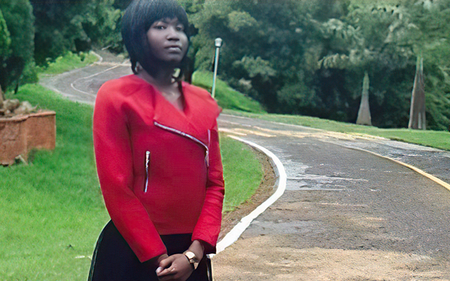 Ruweng State appoints 27-year-old female health minister