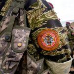 Stop unnecessary shootings, Kiir warns soldiers