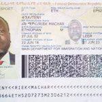 SPLM-IO explains Riek Machar's Ethiopian passport