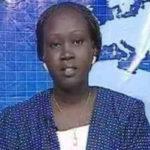 Popular SSBC news anchor dies