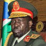 FULL TEXT: Kiir's 2020 SPLA Day Speech