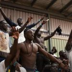 South Sudanese parents in Australia sending kids to school in Africa to avoid crime