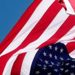 United States recalls ambassador to South Sudan
