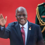 World Bank declares Tanzania middle-income country